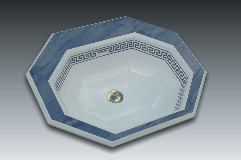 Watergame-Company-decors- (14)