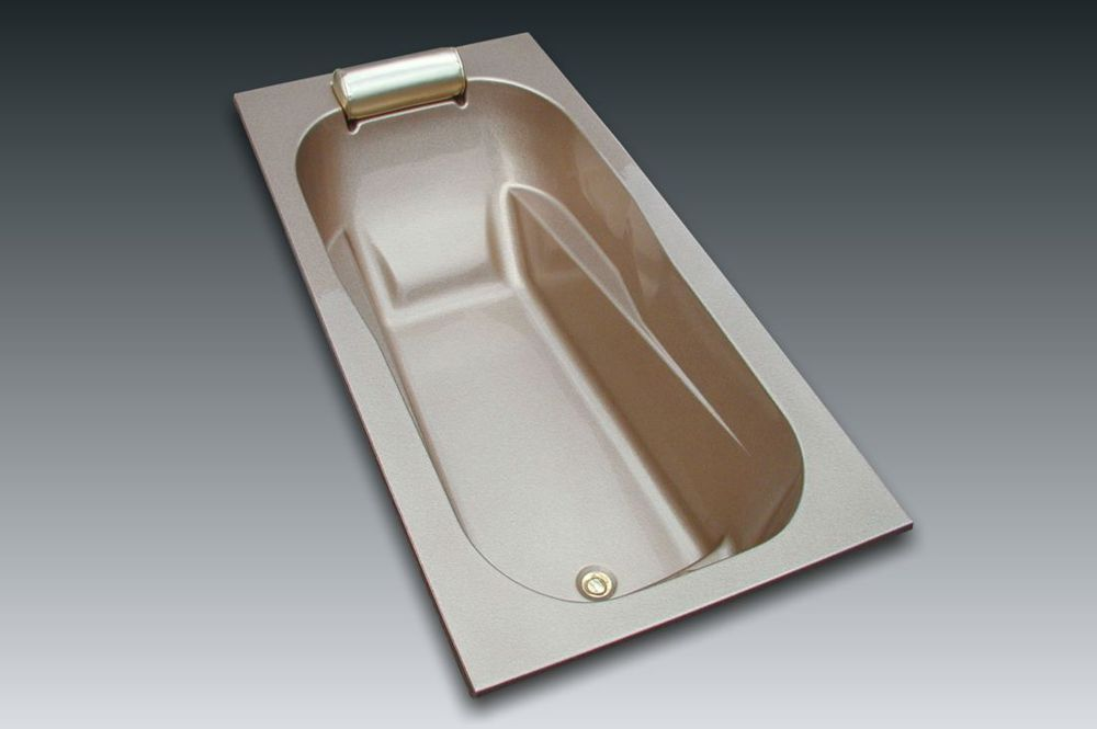 salle de bain haut de gamme - Watergame Company