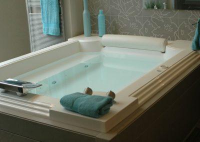 baignoire-haut-de-gamme-Majesty