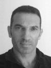 Didier Godinou