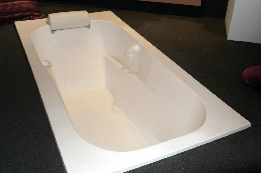 Poignées de bain en Ceralite - Watergame
