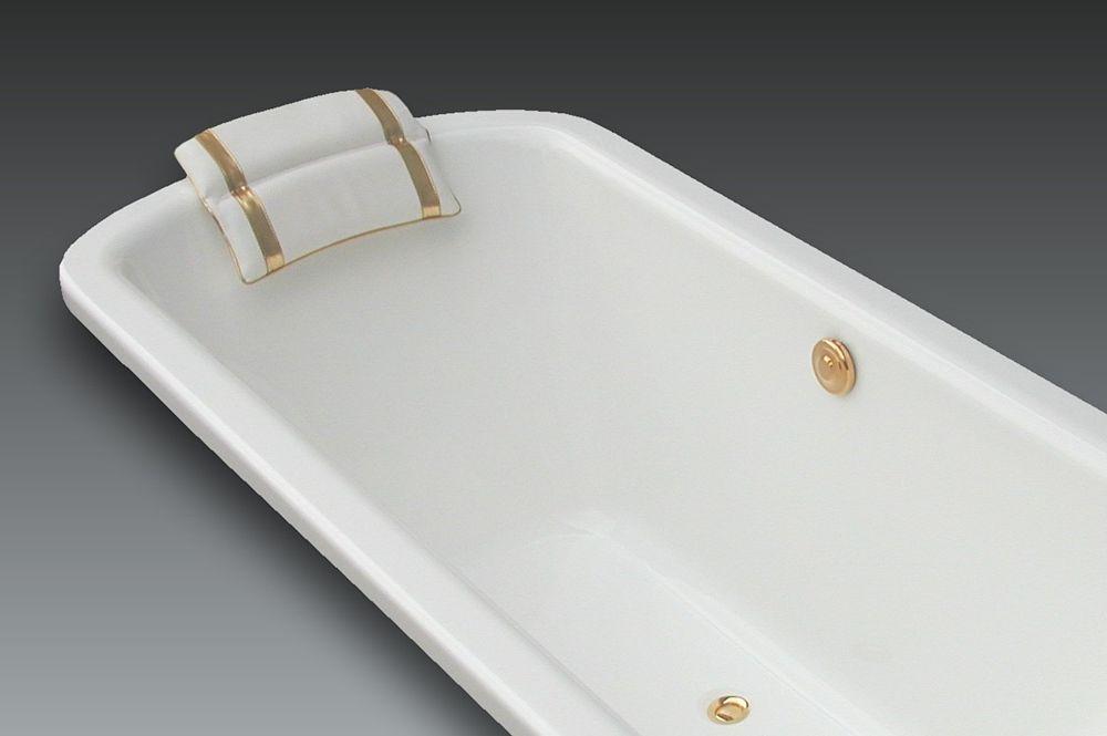Repose-tête baignoire - Watergame Company