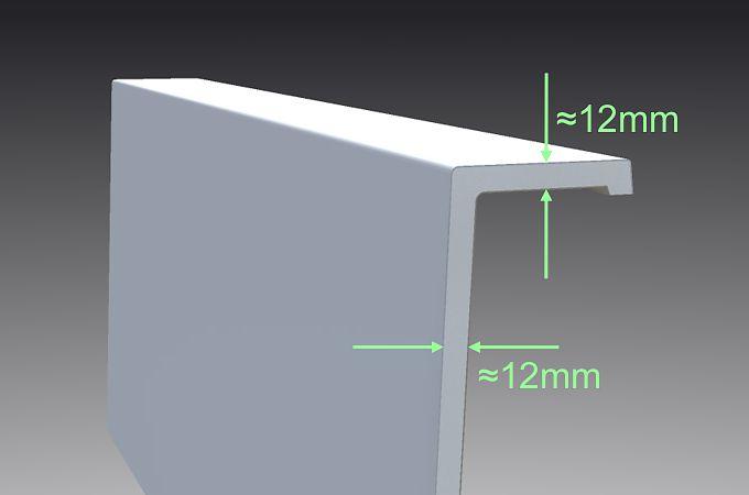 matériau composite et breveté