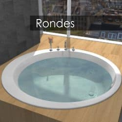 Rondes