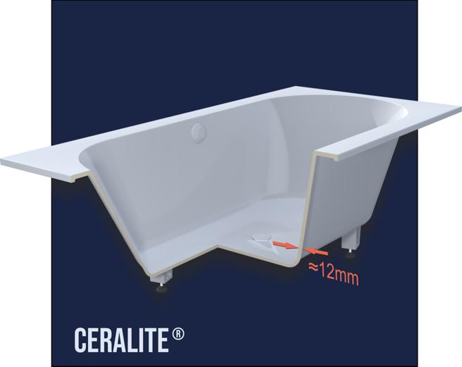 Ceralite - Watergame Company